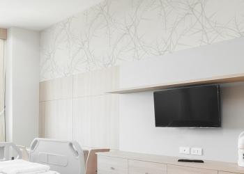 DDS_HALUM_platina_wall-graphic-Clinical-grade