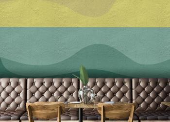 DDS_Rio_Parakeet_discus-stucco-texture