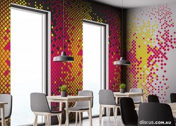 interior design perth reprography_prismatic_2