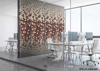office fitout perth reprography_squamata_2